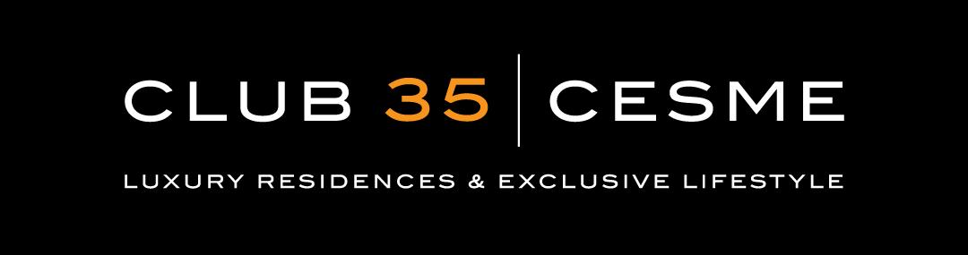 Club 35
